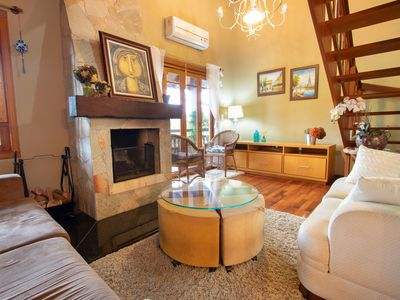 Photo for Sapphire - Gramado - Ideal for 6 people