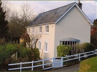 Photo for 3BR Cottage Vacation Rental in Nanstallon Bodmin, Cornwall
