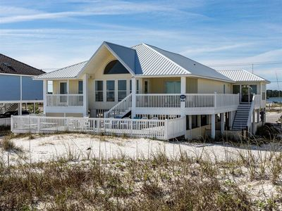 Photo for Egret by Meyer Vacation Rentals