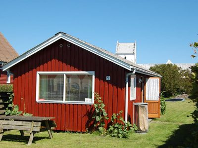 Photo for 1 bedroom accommodation in Sæby