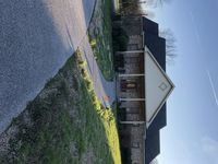 Photo for 2BR House Vacation Rental in Goodlettsville, Tennessee