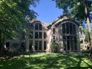 7BR House Vacation Rental in Fond du Lac, Wisconsin