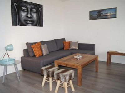 Photo for Holiday apartment Winterberg for 1 - 4 persons with 2 bedrooms - Holiday apartment in one or multi-f