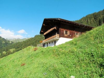 Photo for Vacation home Naulaz in Les Crosets - 16 persons, 6 bedrooms
