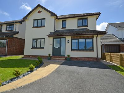 Photo for Embleton - Four Bedroom House, Sleeps 8