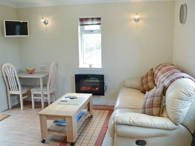 Photo for 1 bedroom accommodation in Castletown, near Thurso