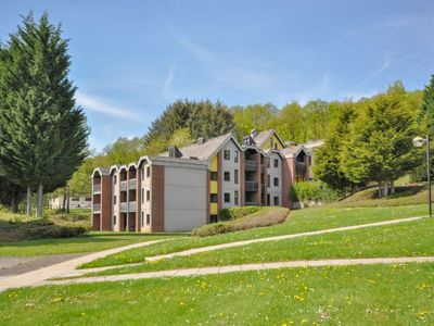 Photo for Apartment Hambachtal in Oberhambach - 4 persons, 1 bedrooms