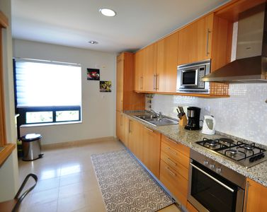 Photo for Magnificent 1 bedroom apartment