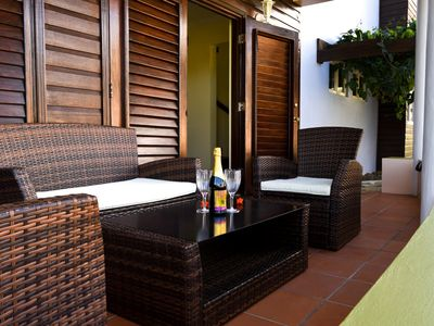 Photo for 3BR House Vacation Rental in Vieux Fort, Vieux Fort