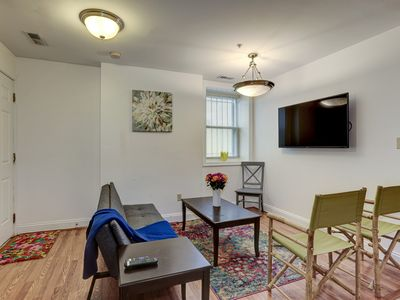 Photo for Stay in the heart of Columbia Heights