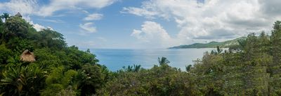 Photo for 5BR Hotel Vacation Rental in Sayulita, Nay.