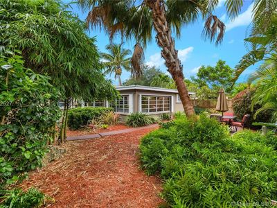 Photo for Serenity  Ranch Style Home near beaches and the Hard Rock