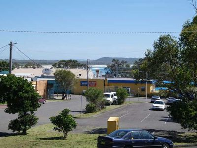 Photo for 2BR House Vacation Rental in Crescent Head, New South Wales