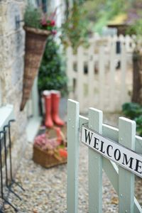 Welcome to Lavender Cottage.............