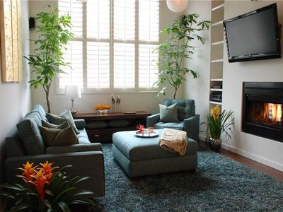 Photo for Modern comfortable condo
