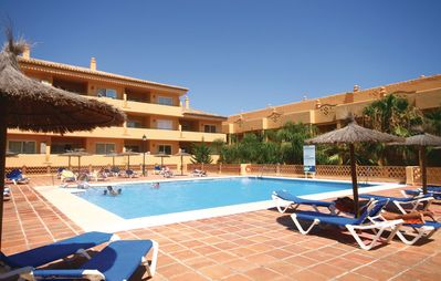 Photo for 3BR Apartment Vacation Rental in Elviria