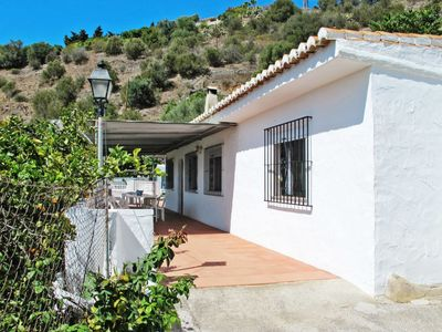 Photo for Vacation home El Zapo (AMU305) in Motril - 6 persons, 2 bedrooms