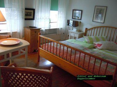 Photo for Double Bath - Hotel Godewind