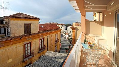 Photo for Appartamento Plinia F: A graceful apartment, with Free WI-FI.