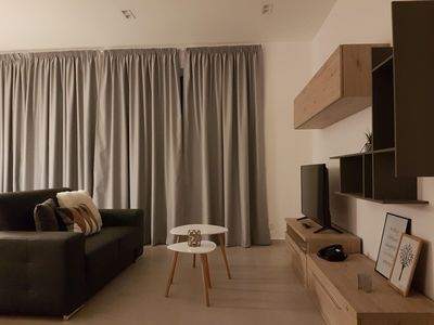 Photo for Brand New Apartment Level 2 - San Gwann