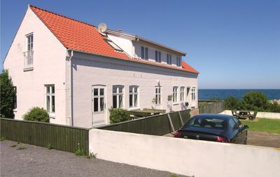 Photo for 2 bedroom accommodation in Allinge