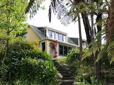 Photo for 6BR House Vacation Rental in Parapara, Collingwood