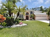 Fantastic home with absolutely everything!