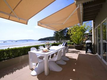 H3 PORT STEPHENS WATERFRONT