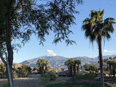 Photo for Great Location with Gorgeous Mountain Views