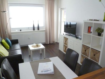 Photo for Apartment Appartement 173