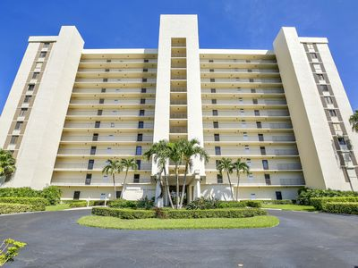 Photo for UPSCALE CONDO IN NAPLES WITH BREATHTAKING VIEWS OVERLOOKING THE GULF & BAY!
