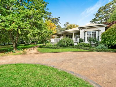 Photo for Mirrabooka, Burrawang - beautiful home and 3 acres of gardens in the Southern Highlands