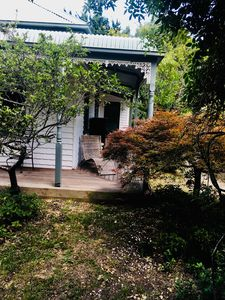 Photo for 5BR House Vacation Rental in Healesville, VIC