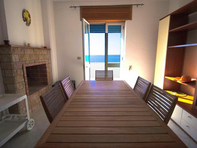 Photo for Morgan House - Torre San Giovanni