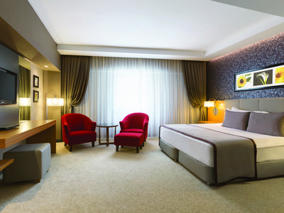 Photo for Ramada Plaza By Wyndham Izmit