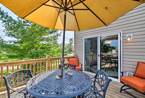 Photo for 3BR Townhome Vacation Rental in Fairview Heights, Illinois