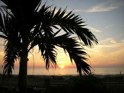 Photo for 4BR Condo Vacation Rental in Indian Shores, Florida