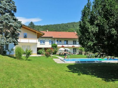 Photo for 1BR Apartment Vacation Rental in Unterwinklern