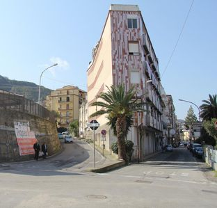 Photo for Holiday House Tropea center, 150 meters from the historic center, 300 from the sea,