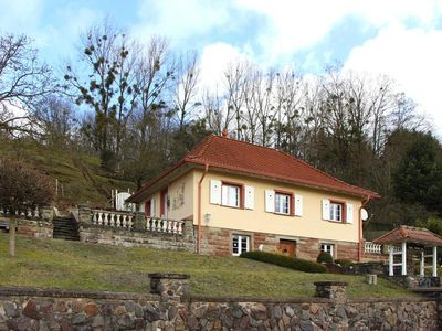 Photo for holiday home, Losheim am See  in Saarland - 2 persons, 1 bedroom