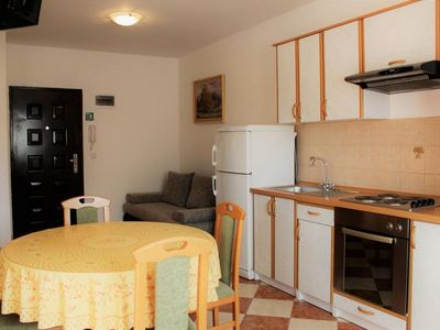 Photo for Apartment Summer Corner (62971-A1) - Vodice