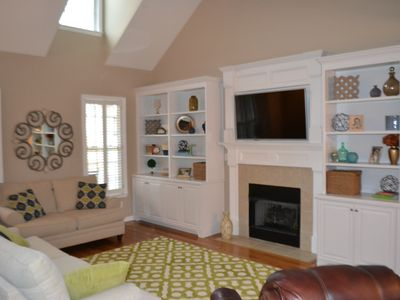 Photo for **Master's Rental**