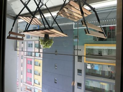 Photo for 2BR Kallang MRT Minutes to Town (G4A)