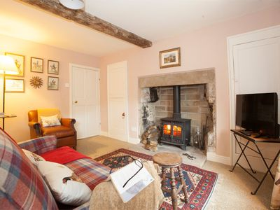 Photo for 2 bedroom Cottage in Ripon - G0033