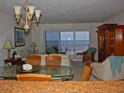 Photo for Noell, Three Bedroom Condo