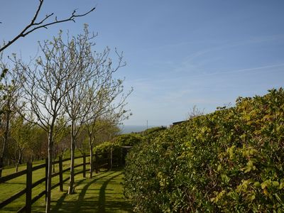 Photo for 3 bedroom Cottage in Woolacombe - 41814