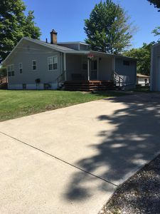 Photo for Great rental located in Michigan City Indiana and 5miles from New Buffalo MI