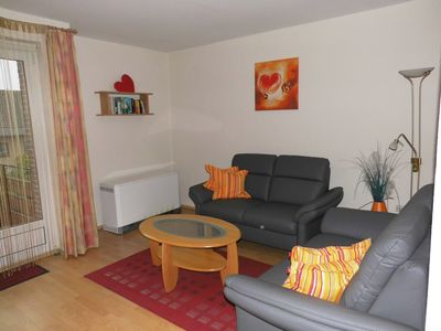 Photo for Apartment / app. for 4 guests with 60m² in Heiligenhafen (9036)