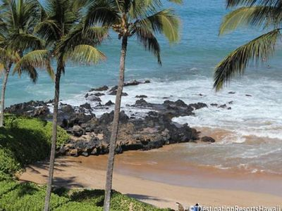 Photo for 2BR House Vacation Rental in Kihei, Hawaii