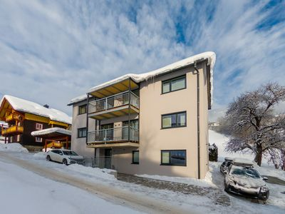 Photo for spacious holiday home centrally located near Kaprun